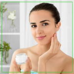 Может ли кожа привыкнуть к крему?