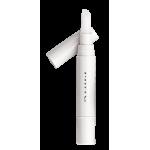 Гель-плампер для объема губ