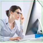 Компьютер и зрение