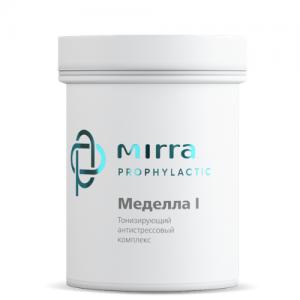 МЕДЕЛЛА-1  комплекс тонизирующий