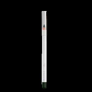 карандаш для глаз DARK FOREST (ЗЕЛЕНЫЙ)